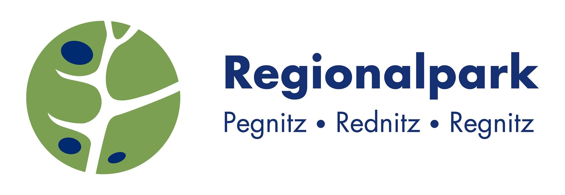 Regionalpark Logo