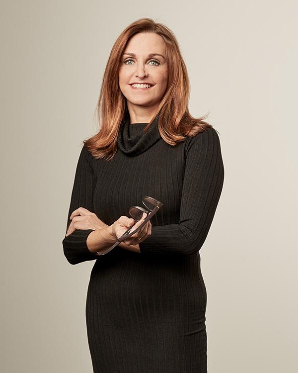 Heidi Lehner