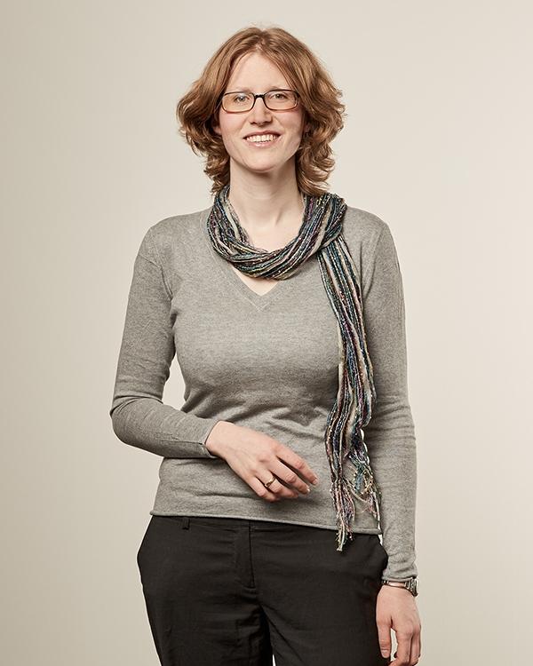 Dorothea Nerlich