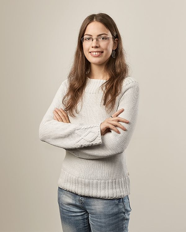 Christine Semmler